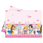 Nappe Disney Princesses