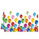 Nappe Ballons