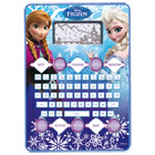 Tablette Frozen
