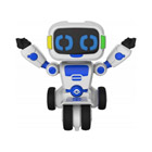 Robot Tipster
