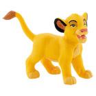Figurine Simba