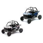 Quad Polaris RZR XP900