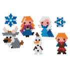 Kit Aquabeads La Reine des Neiges