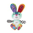 Peluche Prof bunny