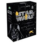 Coffret Star Wars : Les épisodes Mythiques