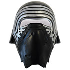 Masque de Kylo Ren Star Wars