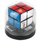 Multicube grand modèle simple