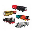 Locomotive Thomas et ses Amis