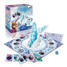 Jeu palais glace magique Reine des Neiges