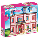 5303-Maison traditionnelle - Playmobil Dollhouse