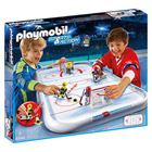 5594-Stade de hockey sur glace