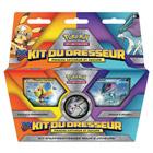 Pokémon kit dresseur 2016