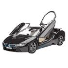 Maquette BMW I8