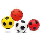 Ballons x 4