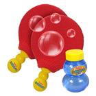 Bubble Up Raquettes Magiques