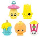 Micro Lite Shopkins
