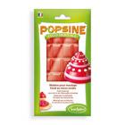 Popsine Rouge 110 g