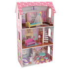 Maison de poupées Penelope
