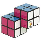 Multicube Double