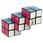 Multicube Triple