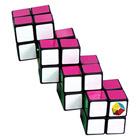 Multicube Quadruple