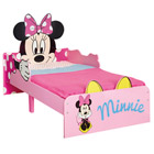 Lit Design Minnie