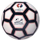 Ballon Cousu Euro 2016