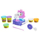 Play Doh Rarity Boite à Bijoux My little Pony