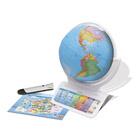 Smart globe infinity fr
