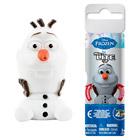 Mini figurine lumineuse Olaf