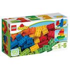 10623-Grande boîte de complément Duplo
