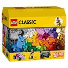 10702-Set de constructions créatives