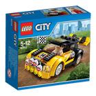60113-La voiture de rallye