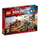 70600-La poursuite en moto des Ninja