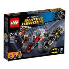 76053-Batman à la poursuite de Joker