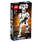 75114-Stormtrooper du Premier Ordre