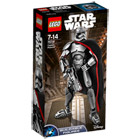 75118-Capitaine Phasma