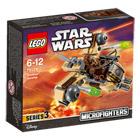 75129-Wookiee Gunship