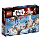 75138-Hoth Attack