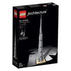21031-Burj Khalifa
