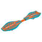 RipStik Brights-Skateboard turquoise