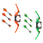 Arc Air Storm Z-Tek Bow