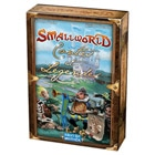 Extension Small World-Contes et légendes