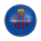 Ballon de foot FC Barcelone
