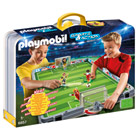 6857-Terrain de football transportable