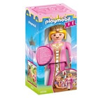 4896-Figurine XXL Princesse - Playmobil Princess