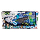 Air-shooters power elite duo pack