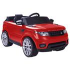 Range Rover Sport 6V Radiocommandée