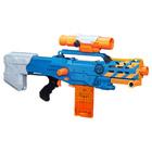 Pistolet Nerf Zombie Longshoot