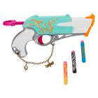 Nerf Rebelle Charmed Pistolet Intrepide